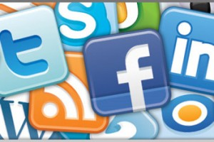 Does your business need a social media marketing plan?