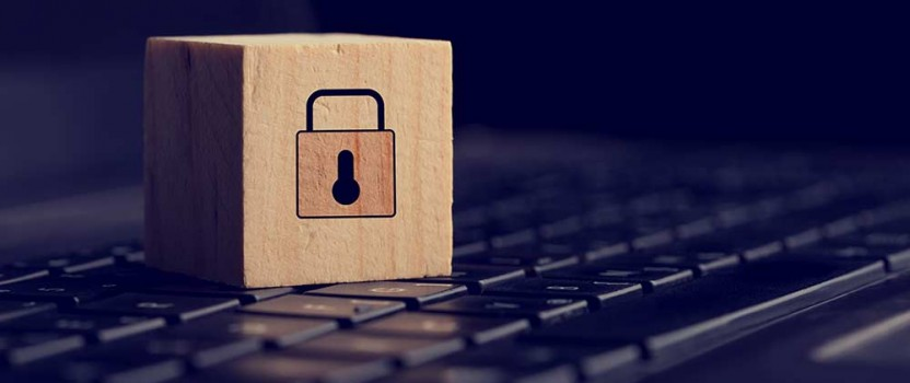 The Importance Of Using Strong Passwords And Keeping Your WordPress Site Updated