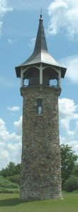 pioneer_tower_kitchener-300